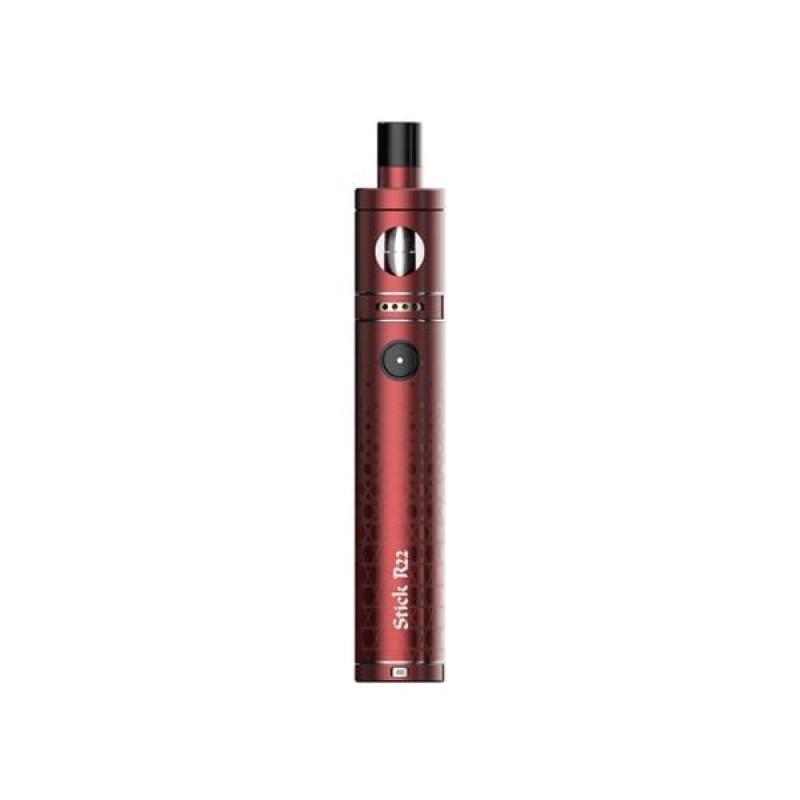 Smok Stick R22 40W Kit